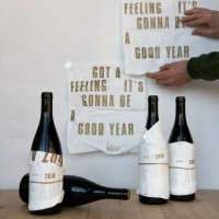 PackagingBlog / Best Packaging Designs Around The World: EDAwards 2010 Packaging Design Winners
