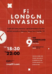 fi-london-invasion.jpg 640×905 ????