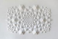 paper art - Sök på Google
