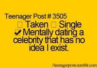niall horan, single, teenager, teenager post, teenager posts - inspiring picture