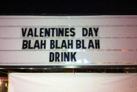 Valentines Day ? We Heart It / ???????? ??? ???????? ? 51638151