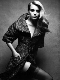 Patrick Demarchelier | Photography - Jess e la Moda