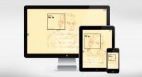 Oliver Helms - Webdesigner & Fotograf aus Essen - Per Se - Magazin