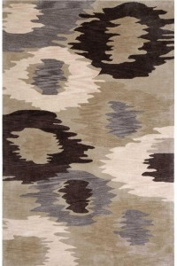 Belmont Area Rug I - Wool Rugs - Area Rugs - Rugs | HomeDecorators.com