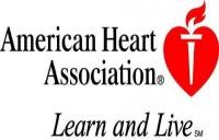 American Heart Association Diet