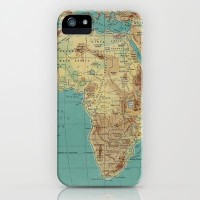 Cradle of Civilization iPhone Case by Catherine Holcombe | Society6