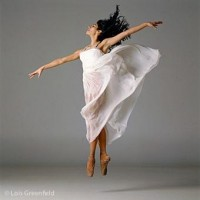 Lois Greenfield Photography : Dance Photography : Lenore Pavlakos : Featured Images