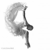 Lois Greenfield Photography : Dance Photography : Arthur Aviles Typical Theatre