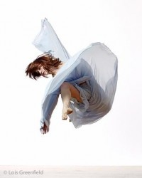 Lois Greenfield Photography : Dance Photography : Saba Dance Theater