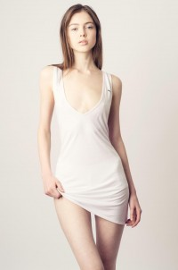 Beauty Eternal - Ksenia Vasylchenko - Added to Beauty Eternal - A...