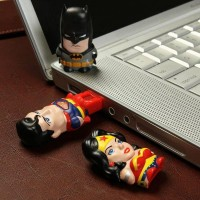25 Creative USB Drives You Could Buy | inspirationfeed.com