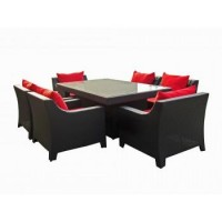 Rattan Garden Furniture Kent | Patio Furniture Essex | Regal Furniture