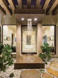 Wow Factors at Home in Las Vegas | EYE ON DESIGN by Dan Gregory