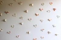 Wall of Love   Julep