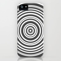 Put Another Record On iPhone Case by Catherine Holcombe | Society6