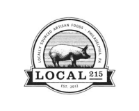 Local 215 by elevnco