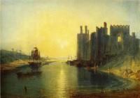 Caernarvon Castle.JPG (1106×782)