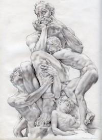 Ugolino.jpg (1163×1600)