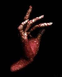 Creative Body Art   Tattoo Designs - Tattoos Pictures, Tribal, and more...