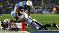 Ravens' elite defense gets exposed - AFC North Blog - ESPN