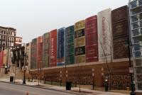 librairie-kansas-city-architecture-insolite   PROJETS URBAINS ET RÉALISATIONS ARCHITECTURALES