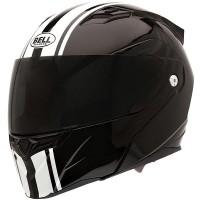 Revolver Evo Helmet by Bell
