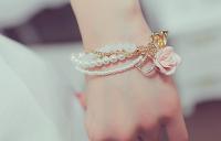 Love For Fashion