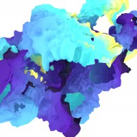 Sound Sculptures · FIELD Generative Strategies in Graphic Design
