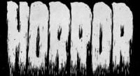 horror | Tumblr - Polyvore
