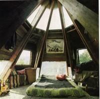 amazing tree house home - House & Home - Polyvore