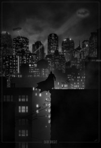 Superhero Noir Posters superhero-noir-posters-04 – TrendsNow
