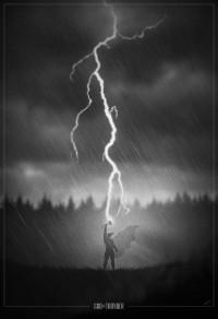 Superhero Noir Posters superhero-noir-posters-09 – TrendsNow