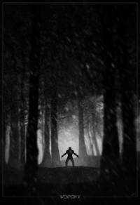 Superhero Noir Posters superhero-noir-posters-05 – TrendsNow