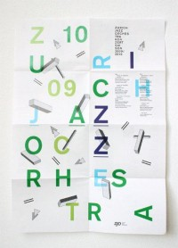 Katja Gretzinger Graphic Design Studio Berlin