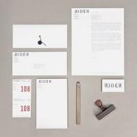 Josh Finklea: Rider identity | iainclaridge.net