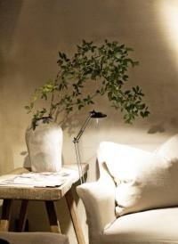 Fancy - LE CHALET ZANNIER, Megève | White Line Hotels
