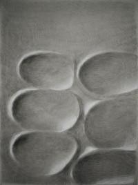 Galerie Jannie Hommes, 2013 - erwin keustermans