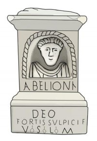 Abellio.jpg (300×433)