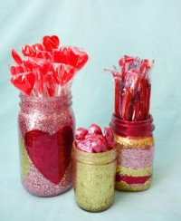 A Beautiful Mess: DIY PROJECTS