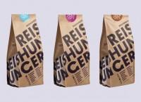 Reishunger | Lovely Package