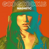 GOO GOO DOLLS 'MAGNETIC' - Neil Krug