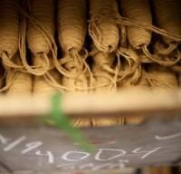 Comment prendre soin de la laine ?