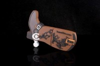 Custom USB, Custom USB Drives, Custom Flash Drives, Customized USB