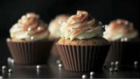 La recette des cupcakes jamais vus... au tiramisu by Carte Noire - YouTube