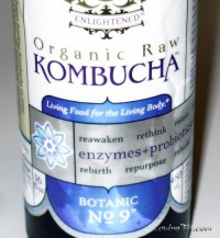Kombucha Tea Health Benefits - LovingFit.com