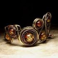 steampunk - Google Search