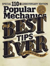 Best tips Ever   SerialThriller™