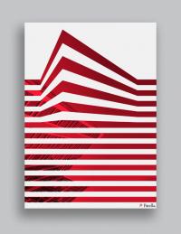 Frederic Fouquet | Graphiste DA | Caen