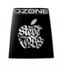 Steve Jobs | SerialThriller™