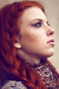Redheads / .
